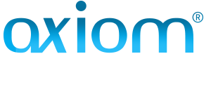 Logo Axiom